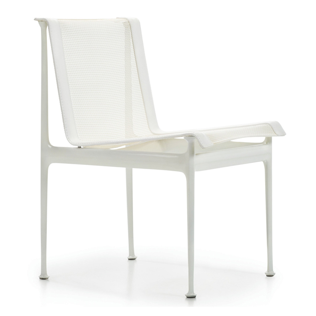 Mobilier Exterieur Macdonald Richard Schultz Chaise 1966 Knoll The Conran Shop