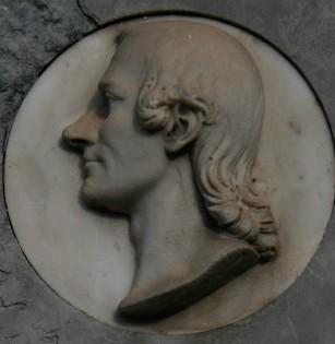 Abate Giuseppe Pozzone, tra la voga e il latino