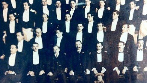 Titanic, Naufragio Titanic, italiani Titanic, camerieri Titanic, 1912, migrazione italiana, iceberg