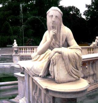 Le forme del silenzio e della parola, Il silenzio e la parola da Eckhart a Jab, Silvano Zucal, Silenzio di Dio, silenzio dell'uomo, Massimo Baldini, Elogio del silenzio e della parola, I guardiani della voce, Roberto Mancini, Laura del prà, arpocrate, ermete trismegisto, figura del silenzio, allegoria del silenzio, arte del silenzio, figurazione del silenzio, tacere, virtù del silenzio, san pietro martire ingiunge di tacere, arte silenzio, arte tacere, silenzio, storia del silenzio, De Iside et Osiride, plutarco, epoché, silenzio e parola, rumore, signum arpocraticum, dio silenzio, Fussli, Giovanni da san Giovanni, Badia Fiesolana, Sala Vecchia degli Svizzeri, Ermes, Corpus Hermeticus, Sala da pranzo degli Anziani, Marsilio Ficino, Pico della Mirandola, ritratto dell'arcobaleno, vincenzo cartari, Cesare Ripa, Benozzo Gozzoli, pierio valeriano, Donato Carabelli, Statua di silenzio velato, inizio sec. XIX. Lainate, Villa Litta
