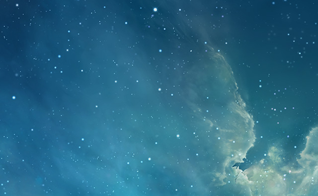 Parallax 3d Effect Wallpaper Pro How To Turn Off Parallax 3d Backgrounds In Ios 7