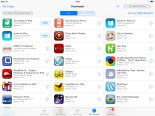 How To Download Apps IPhone