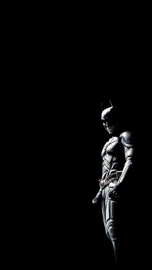 batman wallpaper dark knight