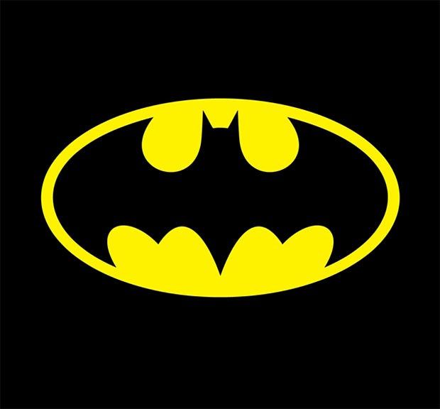best batman wallpapers for your iphone 5s iphone 5c