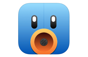 tweetbot feat