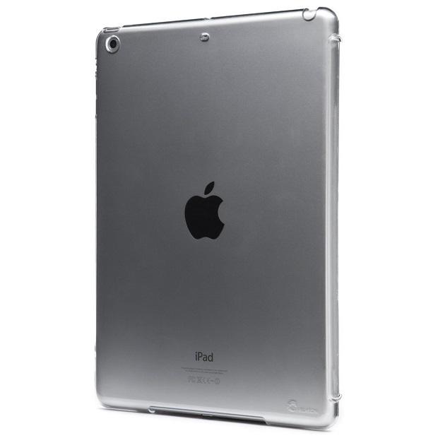 i-Blason transperant cover iPad air