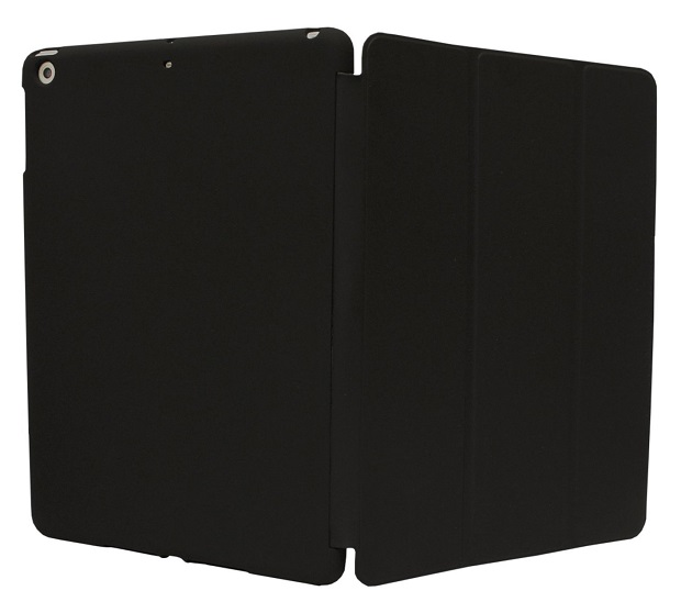 Khomo super slim case iPad mini 2