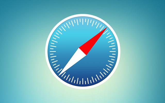 Safari tips iOSHacker