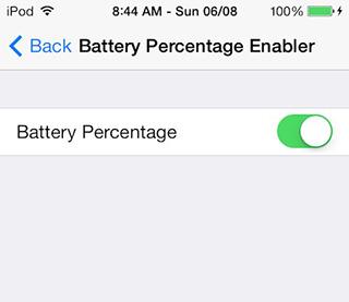 batterypercentageenabler-ipodtouch