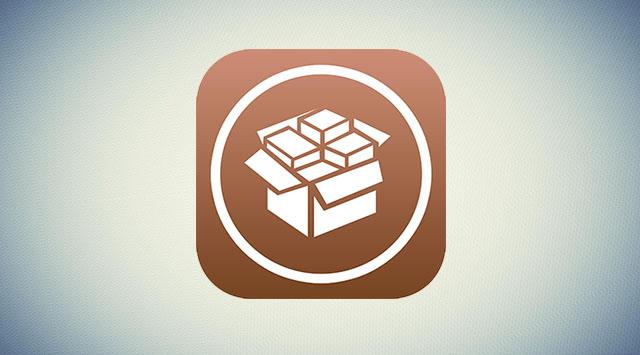 Cydia Tweak MapsAllCountries for iOS 9 Model: 1.0-1