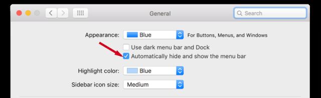 auto-hide-mac-menu