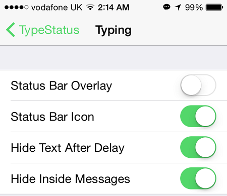 TypeStatus tweak 2 (2)