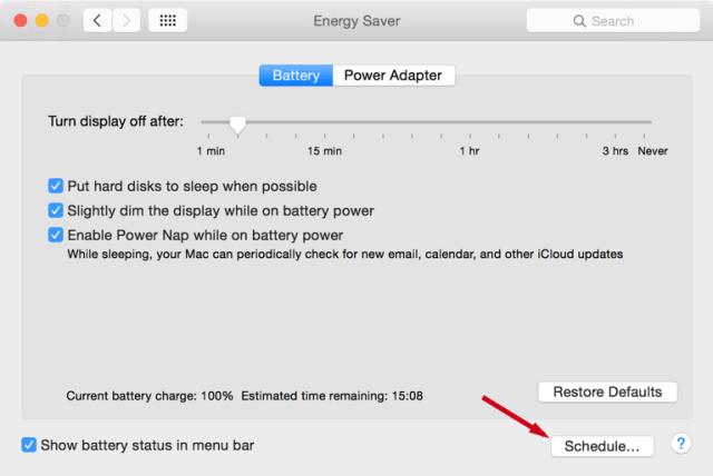 system-pref-energy2