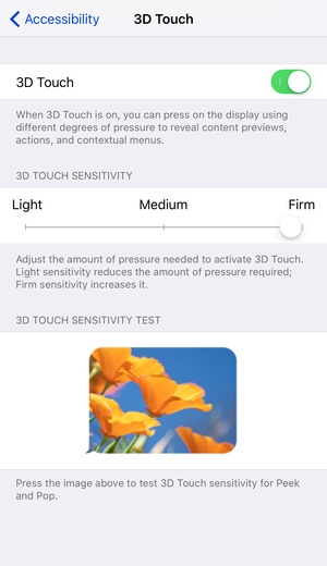 3d-touch-settings