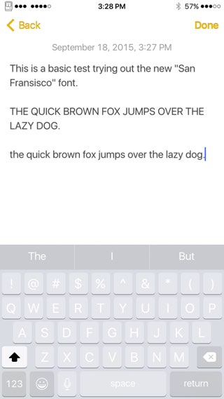 how to font (1)