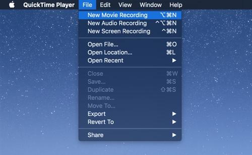 Mac iOS gaming