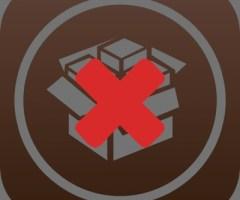 Cydia Remove Jailbreak