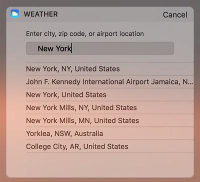 weather-widget-macos-1