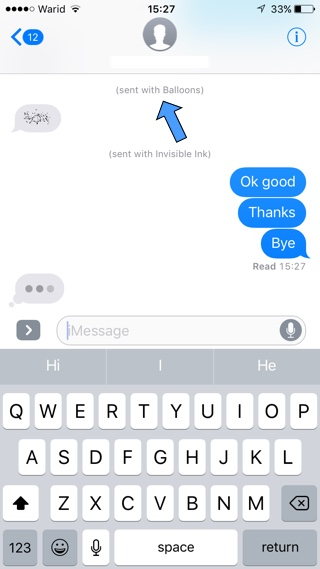 imessage-effects-turn-off