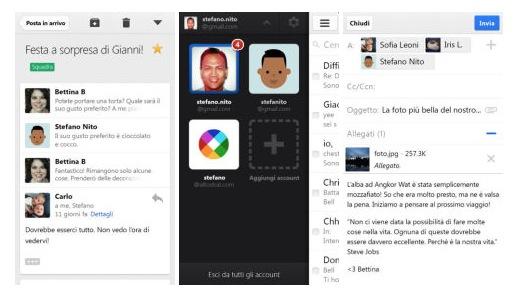 gmail-para-ios