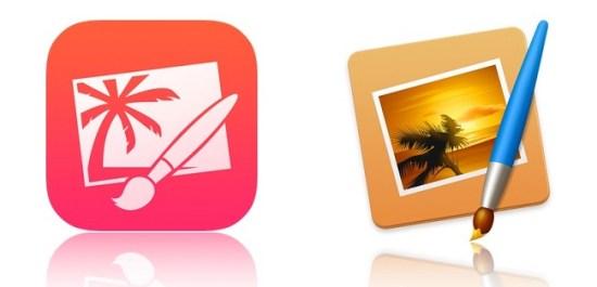 C�mo crear fondos con el tama�o perfecto para iPhone y iPad con Pixelmator