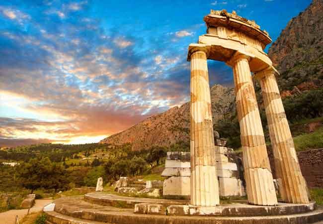 Ios Travel Greece \u2013 Ios Travel Greece
