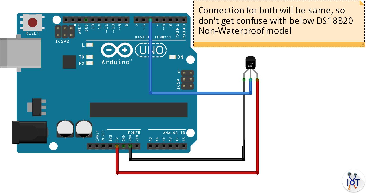 mutt wiring diagram