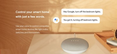 What is Google Home ? 2018 Powerful Google Home Tips & Tricks - IoT Boys
