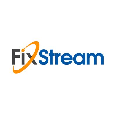 IoT Innovator FixStream, Cherwell Software collaborate to automate