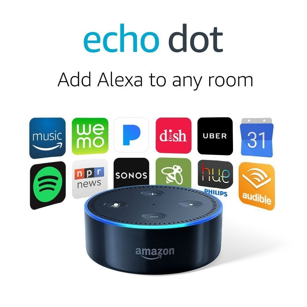 Amazon Music Sonos Iotrant Page 24 Of 54 One Man S Ramblings About Iot And