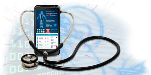 internet-of-things-healthcare-devices