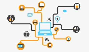 Top 5 IoT Devices