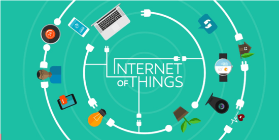 Best Internet of Things Stocks To Invest