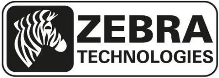 Zebra Technologies Internet of Things stock