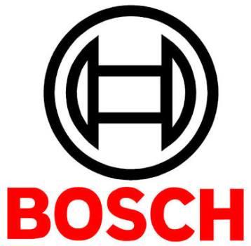Bosch Internet of Things stock