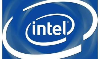 Intel Internet of Things technology
