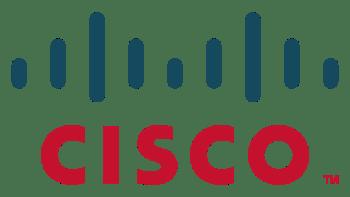 Cisco Internet of Things logo