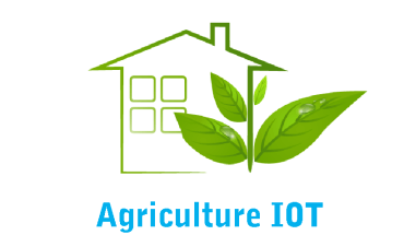 Agriculture Internet of Things (IoT) future