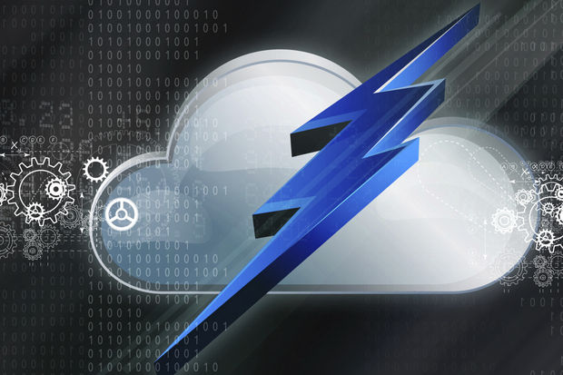 weather_data-100628758-primary.idge