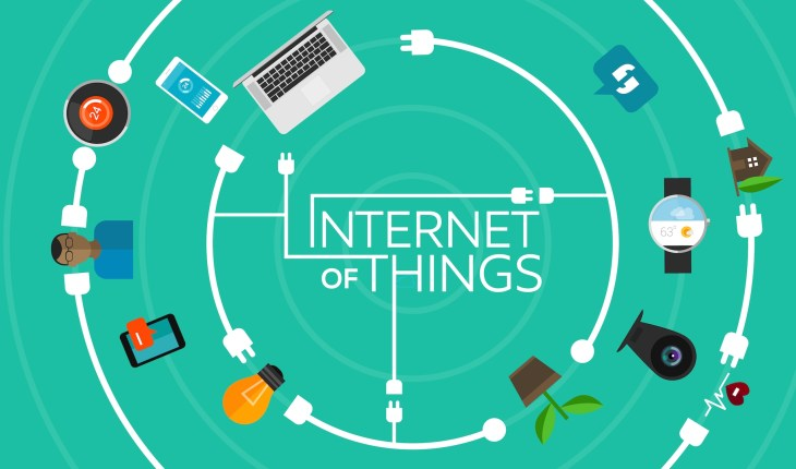 IoT Device Development