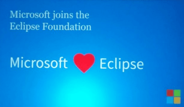 Microsoft Azure collaborates with Eclipse Kura