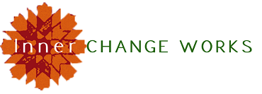 LOGO-ICW-Final-Logo