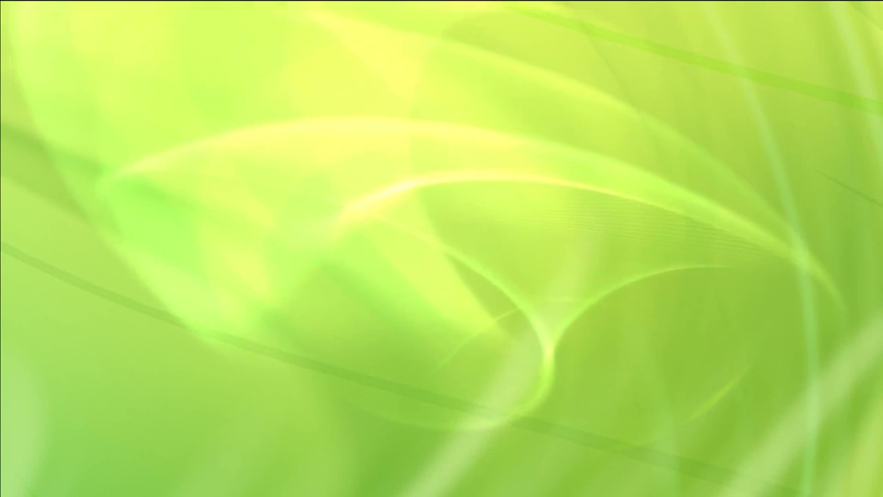 Hd Wallpapers 1080p Nature Animated Buy Video Green Light Effect Footage Video Background