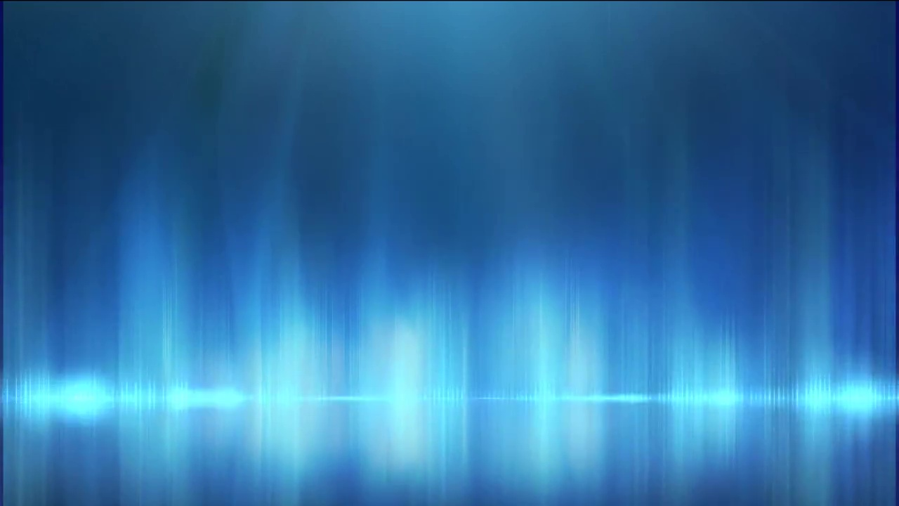 Water Animation Wallpaper Animated Blue Video Background Video Footage For Intro