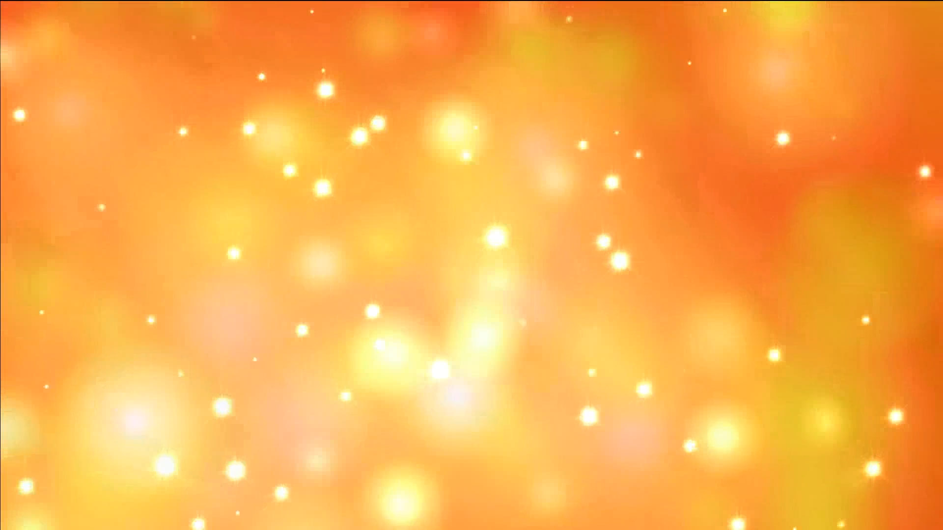 Christian Wallpaper Fall Fast Blinked Video On Orange Backing For Intro Titles In Hd