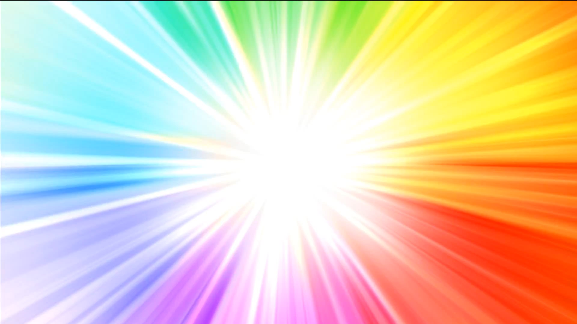 Buy animated lights on multi color background