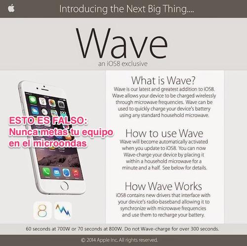 apple_wave_fake meme