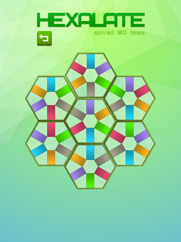 Hexalate-iphone-ipad