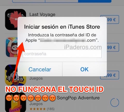 bug_touch_id_iOS_8_3_1