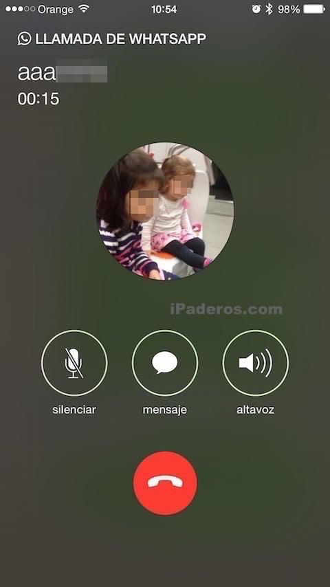 whatsapp_llamadas